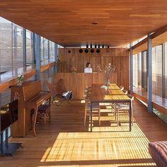 Helix House, em Tokyo, Japão. Projeto por Makota Takei + Chie Nabeshima/TNA. #arquitetura #arte #art #artlover #design #architecturelover #instagood #instacool #instadesign #instadaily #projetocompartilhar #shareproject #davidguerra #arquiteturadavidguerra #arquiteturaedesign #instabestu #decor #architect #criative #interiores #estilos #combinações #helixhouse #tokyo #japao #makotatakeichilenabeshima #tna