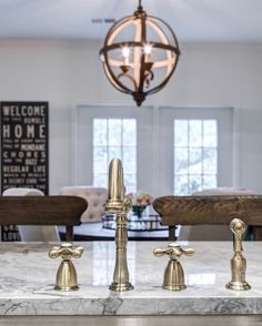 Behind the scenes & updates on projects from The Renovation Spot, Atlanta's home renovation experts. Basement Renovations, Bathroom Renovations, Free Standing Carport, Tv Nook, Shiplap Paneling, Before After Kitchen, Living Room Kitchen, Dining Rooms, Atlanta Homes