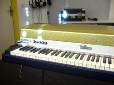 PIANO FENDER RHODES :: forum