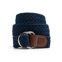 Belts – Jomers