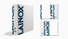 LAINOX - ALI GROUP: BRANDING ACTIVITIES