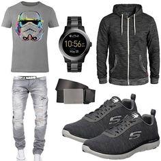 www.outfitsoftheinternet.com Viele Outfits jeder Jahreszeit für trendbewusste Männer. Das Outfit und viele mehr kannst du über Amazon nachshoppen: http://outfitsoftheinternet.com/index.php/f36/
