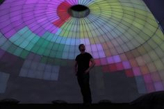 You've Never Seen An Igloo Quite Like This | The Creators Project