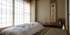 Maison Gion Kaburenjo à louer à Kyoto   Vivre le Japon.com