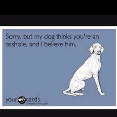 :) @Danielle Forgey i feel like this is Jentz