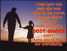 fathers day quotes fathers day quotes in hindi fathers day quotes from wife fathers day quotes images fathers day quotes in marathi fathers day quotes funny fathers day quotes in tamil fathers day quotes from daughter in telugu fathers day quotes in malayalam fathers day quotes from daughter fathers day quotes from son fathers day quotes and sayings fathers day quotes and poems fathers day quotes and images