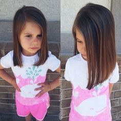 cool lob haircut for girls with thick hair Hair Styles 2014, Looks Great, Short Hairstyles, That Look, Short Scene Hairstyles, 2014 Hairstyles, Short Length Haircuts, Short Hair Cuts, Short Cuts