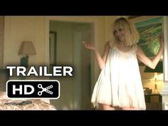 ▶ Soaked in Bleach Official Trailer 1 (2014) - Kurt Cobain Biopic HD - YouTube