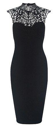 Kardashian Kollection for Lipsy dress - gooooooooorgeous! <3 it!!!