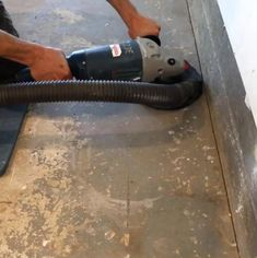 Transforms any Rough Old Concrete into a Beautiful Polished Surface Concrete Grinder, Concrete Tools, Concrete Retaining Walls, Concrete Driveways, Concrete Furniture, Concrete Patio, Concrete Countertops, Cool Tools, Diy Tools