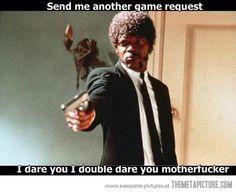 funny-Samuel-L-Jackson-meme-I-dare-you