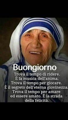 Maria Teresa, Inspirational Prayers, World Of Gumball, Aunty Acid, Wise Words, Good Morning, Positive Quotes, Spirituality, Positivity