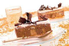 5 najboljih torti