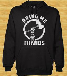 Best Thor Bring Me Thanos Marvel Infinity Wars Hoodie Marvel Infinity, Infinity War, Thor Symbol, Thanos Marvel, Hoodies, Sweatshirts, Bring It On, Parka, Trainers