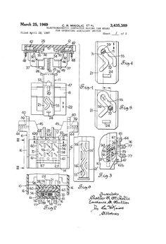 New Volkswagen Car Wiring Diagram #diagram #