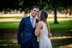 Fotografo de Matrimonios, Centro de Eventos Monteleon, Chillan, Chile Chile, Wedding Dresses, Fashion, Courthouse Wedding, Civil Wedding, Bridal Gowns, Centre, Faces, Events