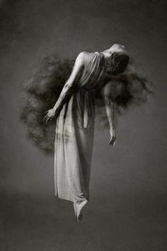 photography by Josephine Cardin