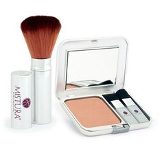 Mistura Beauty SixinOne Beauty Solution ** Want to know more, click on the image.