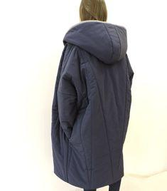 Co'robe [Cozy Robe]