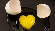 Jak błyskawicznie oddzielić żółtka od białek?