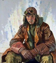 Image result for william orpen artist