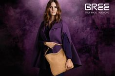 Bree Collection