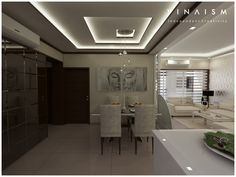 Bathtub, Interior Design, Bathroom, Standing Bath, Nest Design, Washroom, Bathtubs, Home Interior Design, Bath Tube