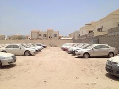 abandoned dubai cars 38