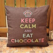 Résultats de recherche d'images pour «manger du chocolat»