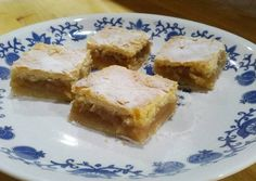 Winter Food, French Toast, Food And Drink, Yummy Food, Sweets, Baking, Breakfast, Recipes, Hungarian Recipes