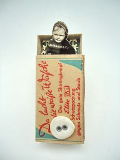 mano k., art box nr 63, 3. march 2012