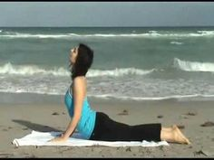 #REDUCE #BELLY #FAT WITH #BALLYCHOHAN #YOGA