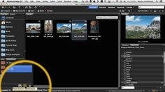 Utilizing a Smart Collection in #Adobe #Bridge is a great way to quickly & efficiently organize & search for images. In this lesson from 'Prepare for the Adobe Certified Expert in Photoshop CC Exam', Martin shows you how to create & edit Smart Collection criteria. #photography #images #pictures #organize #smart