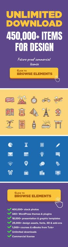 50 Touch Gestures Flat Multicolor Icons Graphics, Icons touch, gestures, icon, hand, mouse, click, like, rotate, scroll, zoom, out, in, move, swipe, tap   50 Touch Gestures Flat Multicolor IconsSuitable for: Mobile Apps, Websites, Print, Presentation, Illustration, TemplatesFeatures: Ready to use for all devices and platforms 6 Different formats: AI, CDR, EPS, JPG, PNG, SVG Designed using unigrid ...