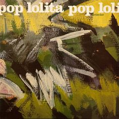Universums Under - Lolita Pop Track, Lol, In This Moment, Songs, Music, Painting, Musica, Musik, Runway