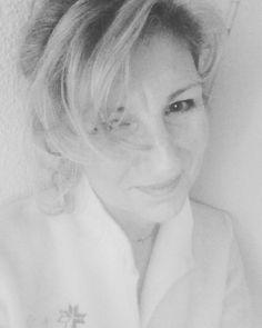 Fev 2017 Nadine Touzeau Profiler, net-profiler, chercheur en comportement des cybercriminels