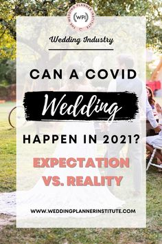Read the blog to learn how to plan a wedding during COVID. #covidwedding #weddingplanning Bridal Emergency Kits, Signed Contract, Industrial Wedding, Wedding Website, Wedding Tips, Perfect Wedding, Something To Do, Wedding Planner, How To Become