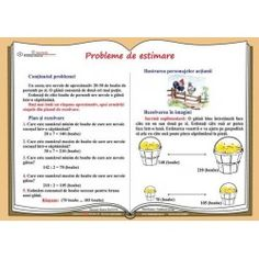 Probleme de adunare si scadere a fractiilor - Materiale Didactice si Mobilier scolar Bullet Journal, Index Cards