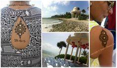 Copyright © Sonia's Henna Art Bridal, MEXICO !  henna artist, desi, bridal, shadi, bridal henna , bridal, Henna Designs, mehndi service in toronto, Scarborough, destination wedding, henna artist,henna tattoo, bridal mehndi, south asian mehndi, Indian Traditional Henna, Bridal henna, Mehindi, Mahndi, Heena, mehndi artist, glitter, Free henna,Pakistani style mehndi, arabic mehndi, cheap henna in toronto, low price of henna, mehandi, design, new, art, Indian weddings,