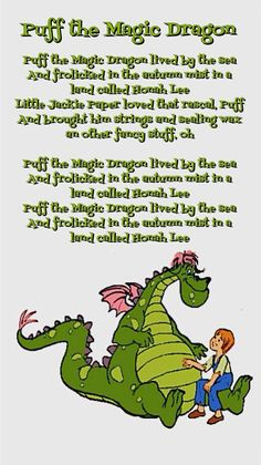 Knowing Me Knowing You Lyrics - Kids songs - Girls Nursery Songs, Nursery Rhymes, I Know You Lyrics, Soundtrack, Puff The Magic Dragon, Baby Songs, Silly Songs, Fun Songs, Kids Poems