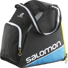 Salomon Gearbag