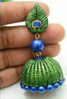 Peacock delight