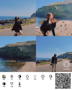 Photography Editing Apps, Good Photo Editing Apps, Photo Editing Vsco, Instagram Photo Editing, Photography Filters, Best Vsco Filters, Free Photo Filters, Instagram Story Filters, Filters For Pictures