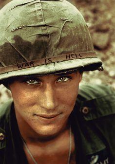 war_is_hell__1965__by_tricia_92-d7fsvdo.jpg (950×1358)