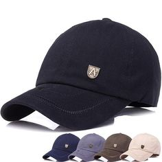 Women Summer Leisure Embroidered Printting Beret Caps Ivy Gatsby Visor Hat Adjus