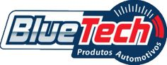 Grupo BlueTech