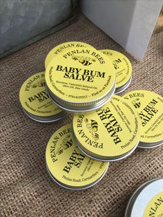 Chest Infection, Chest Rub, Infused Oils, Baby Skin, Peppermint, Moisturizer, Delicate, Healing, Uk Shop