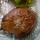 Easy Yet Romantic Filet Mignon looks good got good reviews..i think even i can do this..