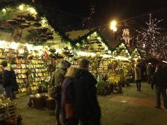 - Manchester Christmas Markets, Writing Prompts, Fair Grounds, Travel, Viajes, Destinations, Traveling, Trips