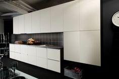 Bungalow5 METOD by IKEA
